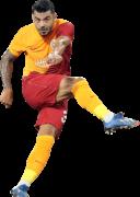 Aytaç Kara football render