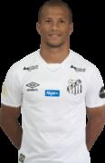 Carlos Andrés Sanchez football render