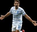 Carlos de Pena football render