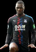Christian Benteke football render