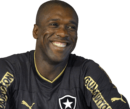 Clarence Seedorf football render