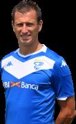 Daniele Gastaldello football render
