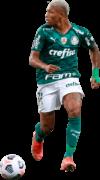 Danilo dos Santos de Oliveira football render