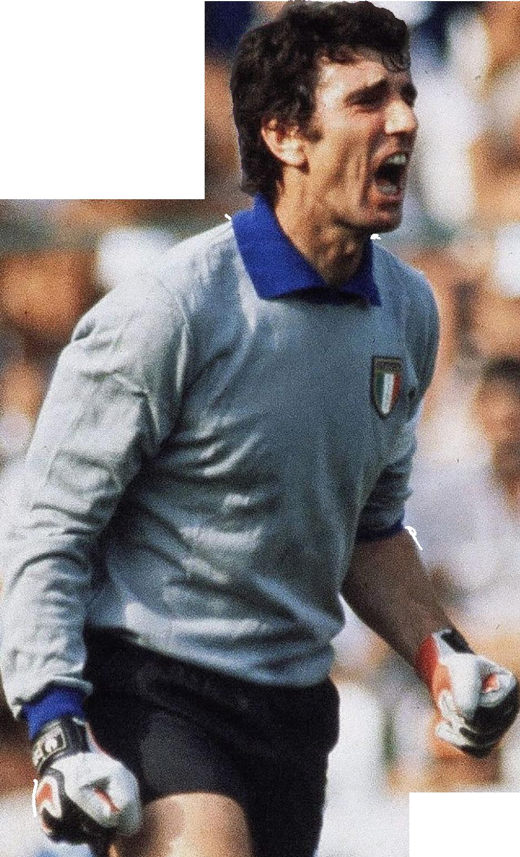 Dino Zoffrender