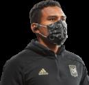 Eddie Segura football render