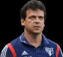 Fernando Diniz football render