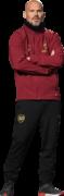 Fredrik Ljungberg football render