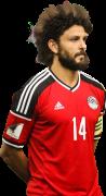 Hossam Ghaly