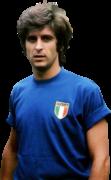 Giovanni Rivera football render