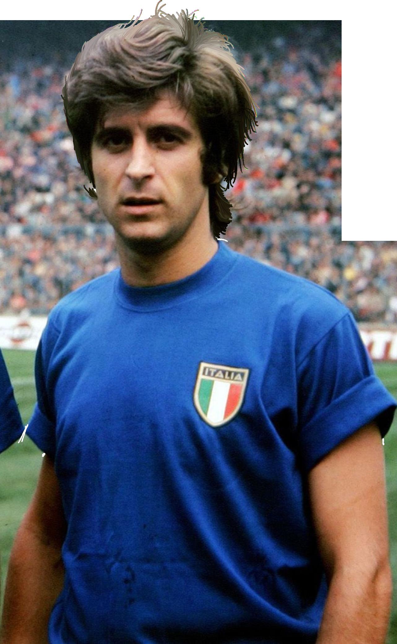 Giovanni Riverarender