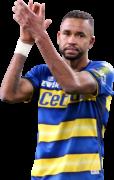 Hernani Azevedo Junior football render