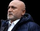 Hikmet Karaman football render