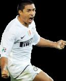 Iván Córdoba football render