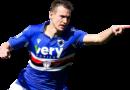 Jakub Jankto football render