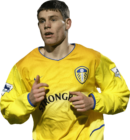 James Milner football render