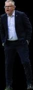 Janne Andersson football render