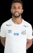 Jorge Marco de Oliveira Moraes football render