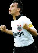 José Ferreira Neto football render