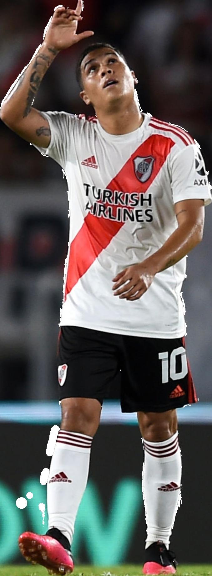 Juan Fernando Quinterorender