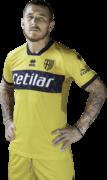 Juraj Kucka football render