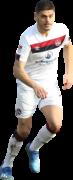 Konstantinos Mavropanos football render