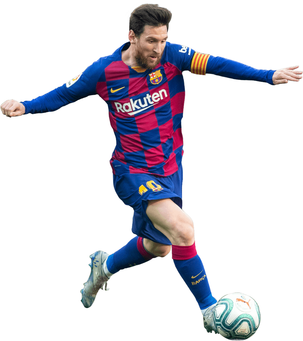 lionel-messi-108.png