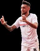 Lucas Ocampos football render