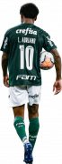 Luiz Adriano football render