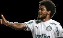 Luiz Adriano football render