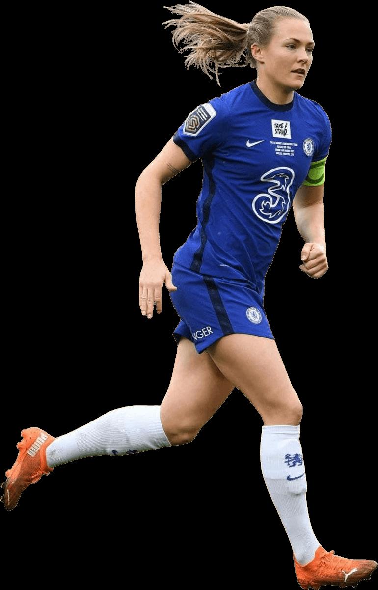 Magdalena Erikssonrender