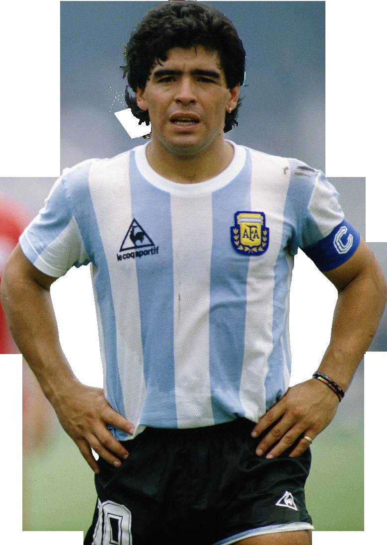 maradona - photo #35