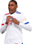 Marcelo Guedes football render