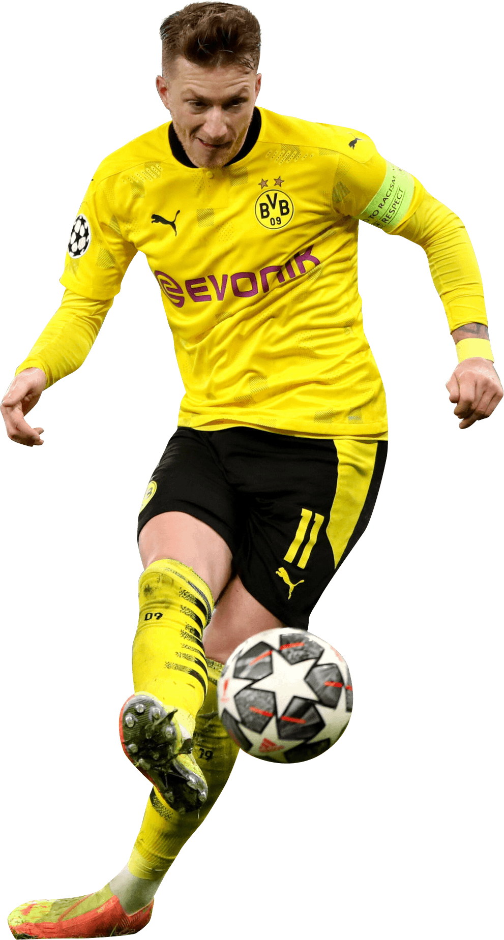 Marco Reusrender