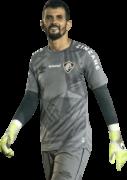 Marcos Felipe football render