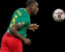 Michael Ngadeu-Ngadjui football render