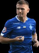 Mikkel Duelund football render