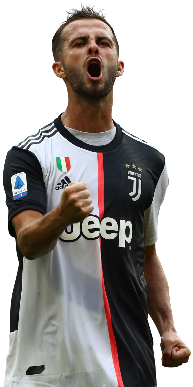 Chelsea transfers: Miralem Pjanic remains silent over ...  |Pjanic