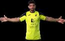 Mohamed Helal football render