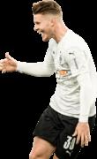 Nico Elvedi football render