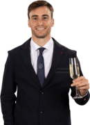 Nicolas Tagliafico football render