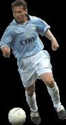Pavel Nedved football render
