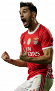 Pizzi football render
