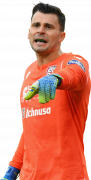 Rafael de Andrade football render