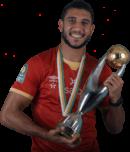 Ramy Rabia football render