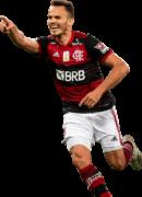Renê Rodrigues Martins football render