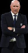 Rolando Maran football render
