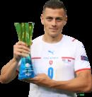 Tomáš Holeš football render