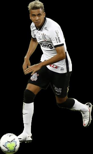 Víctor Cantillo